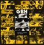 Midnight Madness And Beyond... de GBH - Punk-Rock