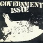 Give us stabb or give us death de Government Issue - Hardcore