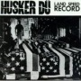 Land Speed Record de Hüsker Dü - Punk-Hardcore