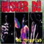 The Living End de Hüsker Dü - Pop / Rock