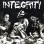 Palm Sunday de Integrity - Hardcore