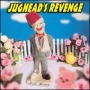 Just Joined de Jughead's Revenge - Punk-Hardcore