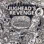It's Lonely at the Bottom de Jughead's Revenge - Punk-Rock