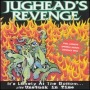 It's Lonely at the Bottom/Unstuck in Time de Jughead's Revenge - Punk-Hardcore