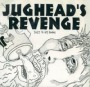 Just To Get Away de Jughead's Revenge - Punk-Hardcore