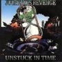 Unstuck in Time de Jughead's Revenge - Punk-Rock