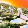 Houses of the Holy de Led Zeppelin - Pop / Rock