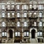 Physical Graffiti de Led Zeppelin - Pop / Rock