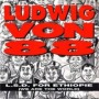 LSD For Éthiopie (We are the World) de Ludwig Von 88 - Punk-Rock