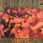 Babbysitters On Acid de Lunachicks - Punk-Rock