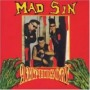 Amphigory de Mad Sin - Psychobilly