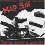 Young, Dumb and Snooty de Mad Sin - Psychobilly