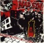 Babylon Reloaded de Mad Sin - Psychobilly