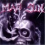 Break the Rules de Mad Sin - Psychobilly