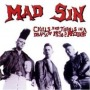 Chills and Thrills In A Drama Of Mad Sin and Mystery de Mad Sin - Psychobilly