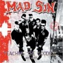 Teachin the Goodies, Lesson 1 de Mad Sin - Psychobilly