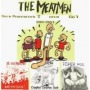Stud Powercock: The Touch and Go Years de Meatmen - Punk-Rock