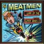 War of the Superbikes, Vol. 2 de Meatmen - Punk-Rock