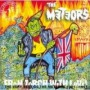 From Zorch with Love de Meteors - Psychobilly