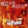 Hell in the Pacific de Meteors - Psychobilly