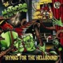 Hymns for the Hellbound de Meteors - Psychobilly