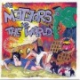 The Meteors Vs. The World de Meteors - Psychobilly