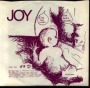 Joy de Minutemen - Punk-Rock