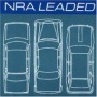 Leaded de NRA - Hardcore