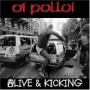 Alive and Kicking de Oi Polloi - Street Punk / Oï
