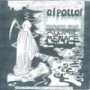 Resist the Atomic menace de Oi Polloi - Trash / Crust / Grind