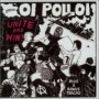 Unite and Win de Oi Polloi - Street Punk / Oï