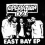 East Bay EP de Operation Ivy - Punk-Rock