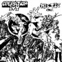 Hectic de Operation Ivy - Punk-Rock