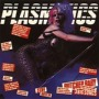 Butcher Baby/Sometimes I/Living Dead de Plasmatics - Punk-Rock