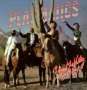 Beyond The Valley Of 1984 de Plasmatics - Punk-Rock