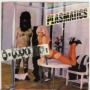 Monkey Suit de Plasmatics - Punk-Rock