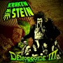 demorroide 3 de Krakenstein - Punk-Rock