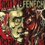 Chronique de Skitzofenech de P. Paul Fenech - Psychobilly