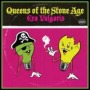 Era Vulgaris de Queens of the Stone Age - Pop / Rock