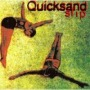 Slip de Quicksand - Emo / Screamo