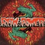 Reptile House de Raw Power - Hardcore
