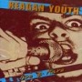 Reagan Youth : Live and Rare de Reagan Youth - Punk-Hardcore