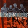 Off the Beaten Track de Right 4 Life - Hardcore