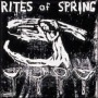 End on End de Rites of Spring - Hardcore