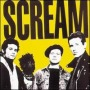 This Side Up de Scream - Punk-Hardcore