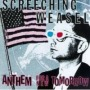 Anthem for a New Tomorrow de Screeching Weasel - Punk-Rock