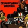 Screeching Weasel de Screeching Weasel - Punk-Rock
