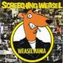 Weaselmania de Screeching Weasel - Punk-Rock
