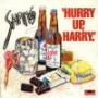 Hurry Up Harry de Sham 69 - Street Punk / Oï