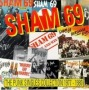 The Punk Singles Collection (1977-1980) de Sham 69 - Street Punk / Oï